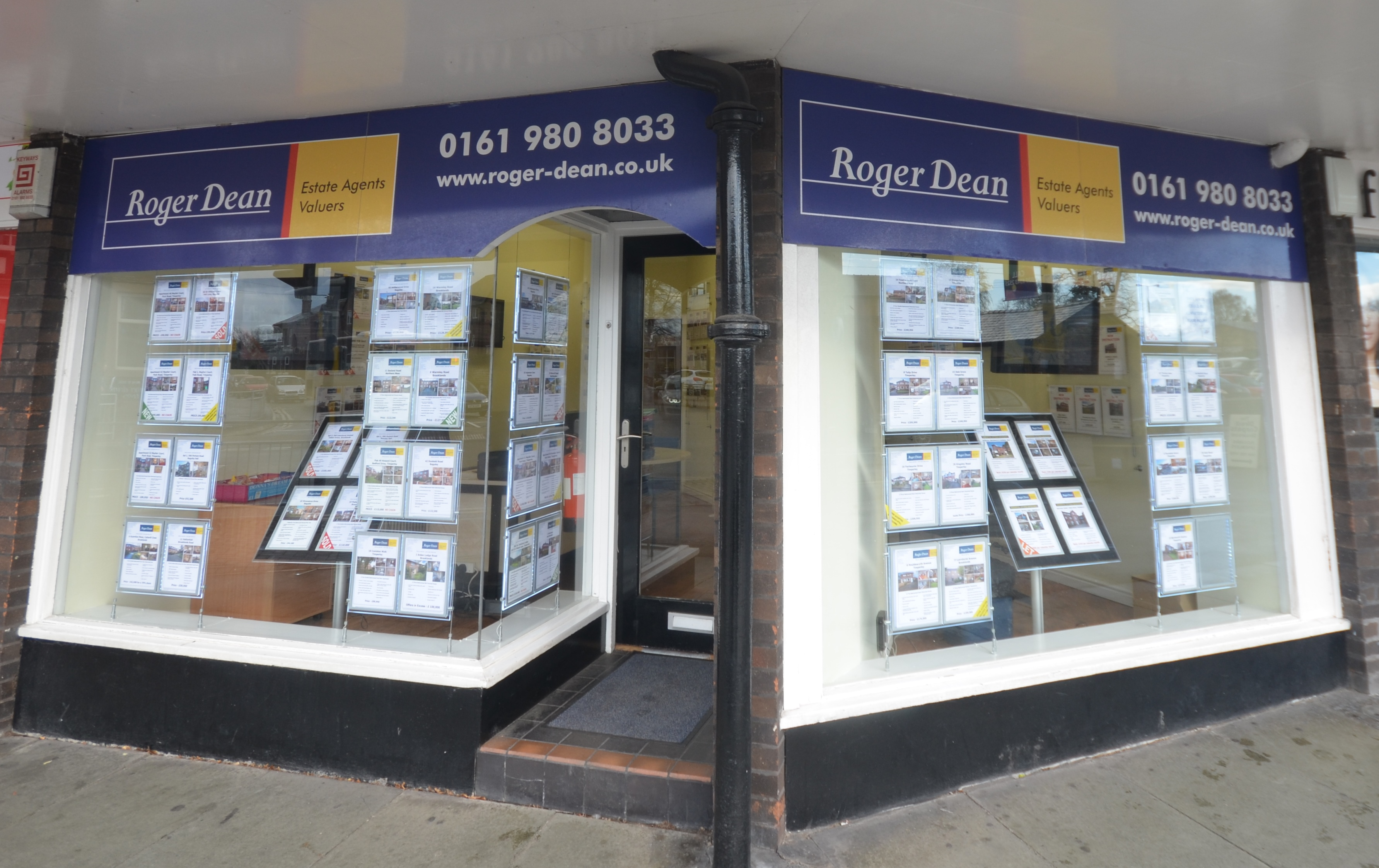 Timperley-Office-RogerDeans