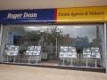New shop front June 16